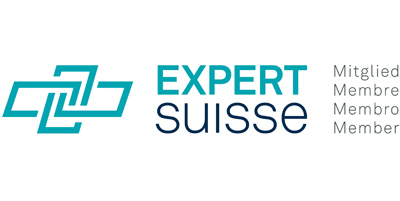 Expert Suisse - Fiduciaire Saugy SA -